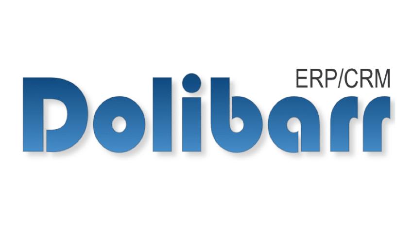 Dolibarr la gestion client en open source