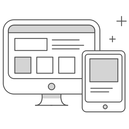 Formateur Freelance, e-commerce