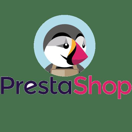 Boutique Prestashop