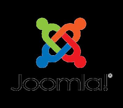 Developpement Joomla